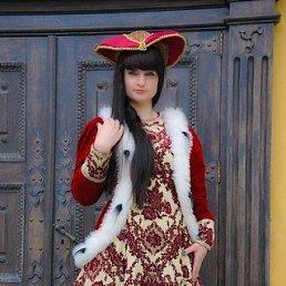 Ольга, 30 лет, Витебск