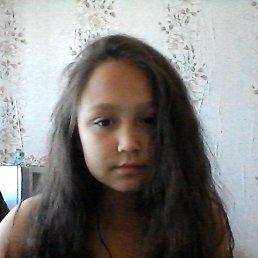 Виктория, 20 лет, Козловка