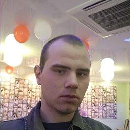 Артем, 21 год, Бобров