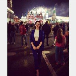 Диана, 24 года, Пушкино