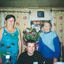 Фото Валентина, Волгоград, 65 лет - добавлено 2 августа 2019