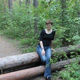 Татьяна, 42 года, Челябинск