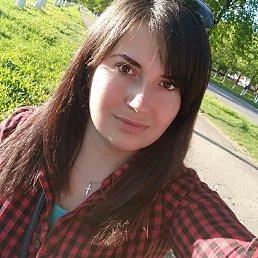 Лариса, 23 года, Витебск