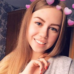 Ульяна, 18 лет, Хабаровск