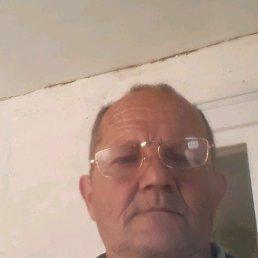 Александр, 64 года, Светлоград