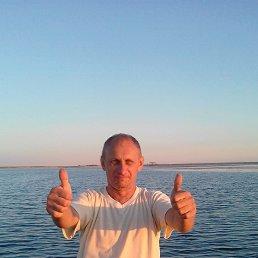 Константин, Ершов, 51 год