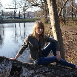 Ирина, 29 лет, Волгоград