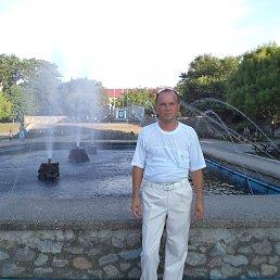 Виктор, 46 лет, Каховка