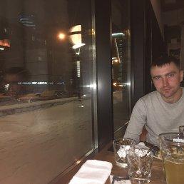Дмитрий, , Оренбург