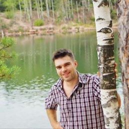 Николай, 37 лет, Коростень
