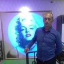 Фото Константин, Ершов, 51 год - добавлено 29 мая 2019