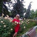 Фото Татьяна, Ставрополь, 50 лет - добавлено 16 июня 2019