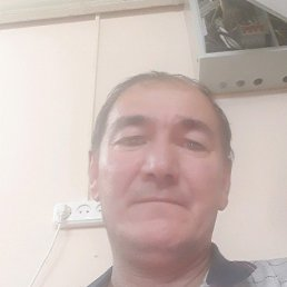 сапар, 49 лет, Мичуринск