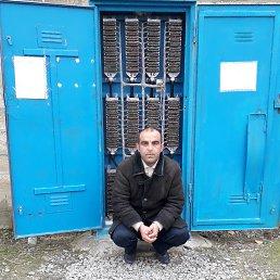 Ramin, 25 лет, МИНГЕЧАУР