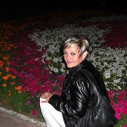 Ольга Сайбель, 42 года, Йена