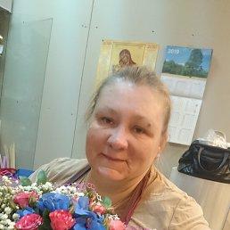Наталья, 48 лет, Кронштадт