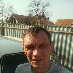 Петро, 41 год, Белая Церковь