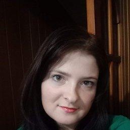 Наталья, 32 года, Ровно