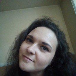 Олька, 30 лет, Алматы