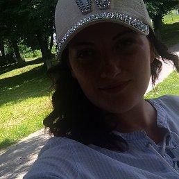Катя, 28 лет, Червонозаводское