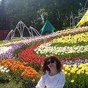 Фото Людмила, Киев, 50 лет - добавлено 10 июня 2019