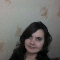 Алена, 28 лет, Туапсе