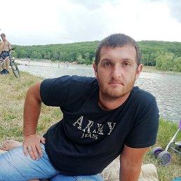 Сергей, 31 год, Ставропольский