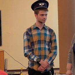 Фомичёв, 17 лет, Санкт-Петербург
