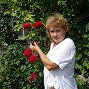 Фото Елена, Комсомольск-на-Амуре - добавлено 20 июля 2019