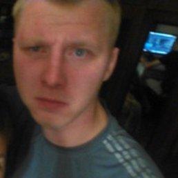 Николай, 29 лет, Псков