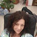Фото Оксана, Симферополь, 36 лет - добавлено 3 августа 2019