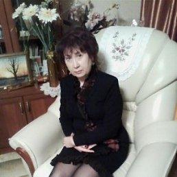 София, Волгоград, 63 года