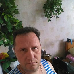 Фото Димарик, Старый Оскол - добавлено 12 июня 2019