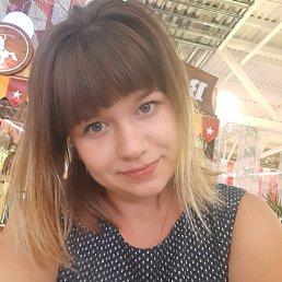 Анастасия, 22 года, Курск