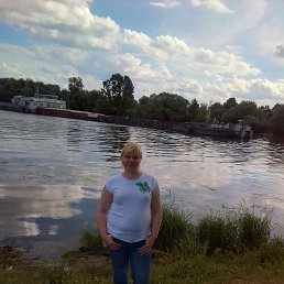 Елена, 34 года, Воскресенск