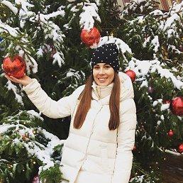 Виктория, Москва, 35 лет