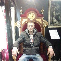 Борис, 29 лет, Новосибирск