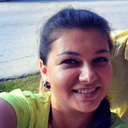 Tanya, 29 лет, Ровеньки