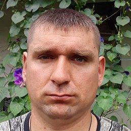 Виктор, 33 года, Сахновщина