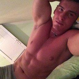 Давид, 24 года, Волхов
