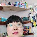 Фото Алеся, Астрахань, 34 года - добавлено 4 августа 2019