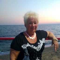 Нина, 67 лет, Краматорск