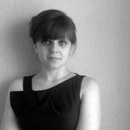 Юлия, Овруч, 29 лет