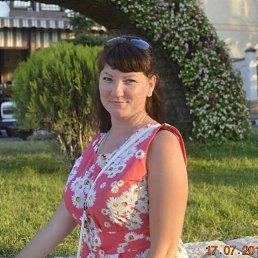 Ксения, 28 лет, Балаково