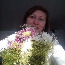Динара, 37 лет, Екатеринбург
