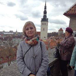 Римма, 53 года, Кыштым