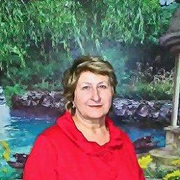 Елена, 58 лет, Ровеньки
