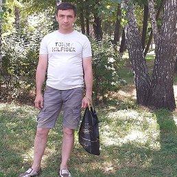 Владимир, 48 лет, Смела