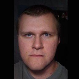 Алексей, 30 лет, Шахтерск