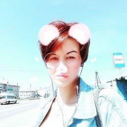 Вероника, 33 года, Улан-Удэ